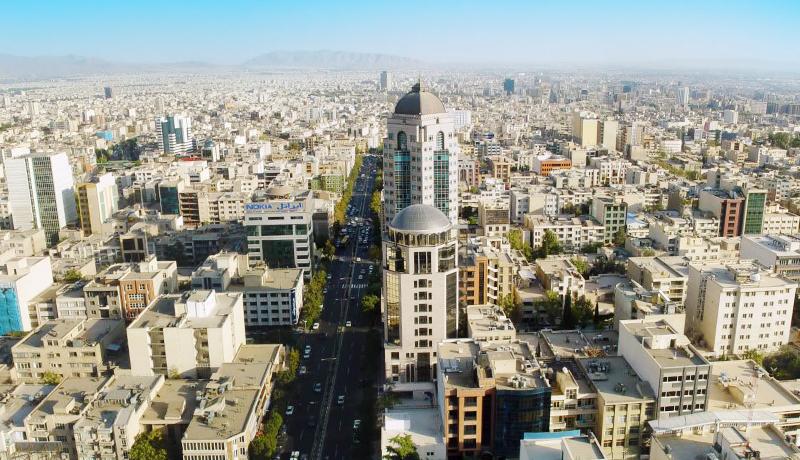 قیمت مسکن تهران امروز 3 دی 99 + جدول