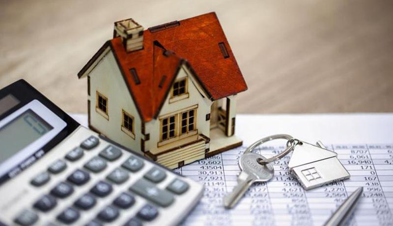 معاملات مسکن در پرند نصف شد / قیمت خانه در پرند چند؟