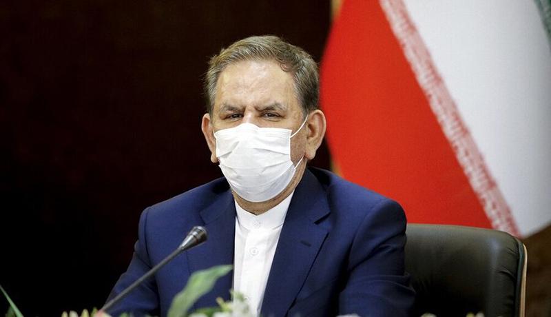 نیروگاههای تهران و کرج از مازوت استفاده نمیکنند / کاهش فشارهای اقتصادی در ماههای آتی