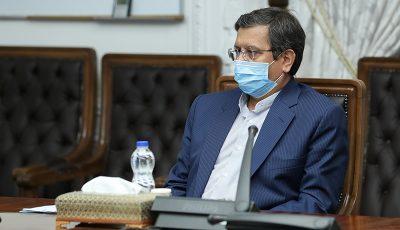 دولت تصمیمی برای حذف ارز ۴۲۰۰ تومانی نگرفته است