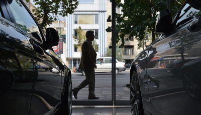 واردات خودرو در سال ۱۴۰۰ آزاد است؟