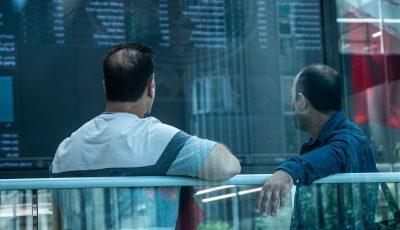 تغییر نحوه احراز هویت برای ورود به سامانههای معاملات برخط