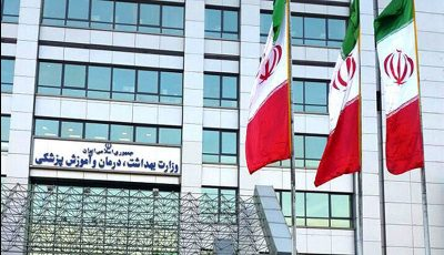 ماجرای افشاگری جنجالی احمدینژاد / پاسخ وزارت بهداشت چه بود؟