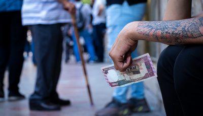 پیشبینی قیمت دلار فردا 28 آبان 99 / ارزانی مجدد در انتظار دلار