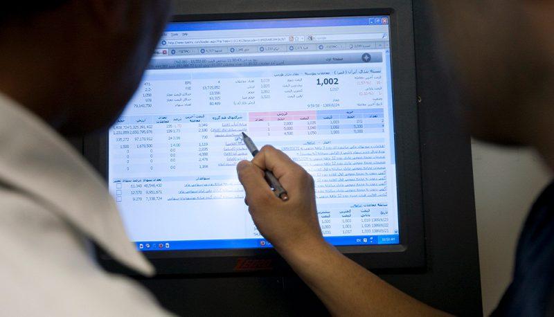 پیشبینی بورس در هفته بعد / 5 نشانه مثبت ماندن روند بازار سهام