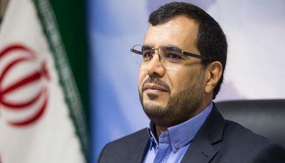 نماینده سابق تهران درگذشت