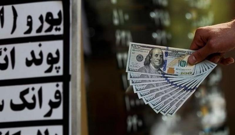 خبر جدید برای بازارهای مالی / تماس ایران با مشتریان نفتی!