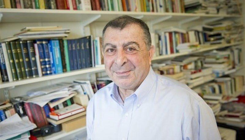 کامران دادخواه: اقتصاد ایران ۵ سال دیگر به شرایط قبل از کرونا برمیگردد!