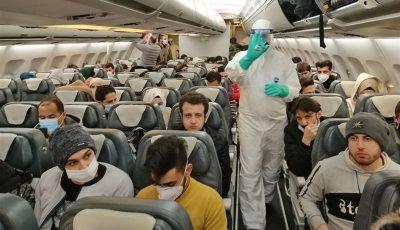 بلیت هواپیما ارزان میشود