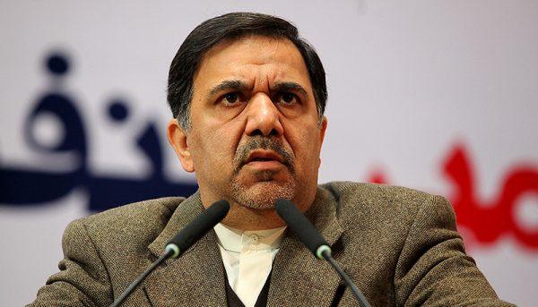 عباس آخوندی: درگیر پینگپنگ سیاسی هستیم / مخفیکاری عارضه جدید پدیده بیدولتی!