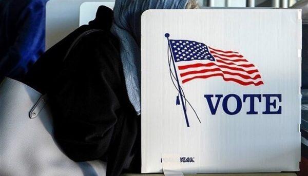 انتخابات آمریکا، ایران را به کجا میبرد؟ / آیا بایدن با ایران مذاکره نمیکند؟