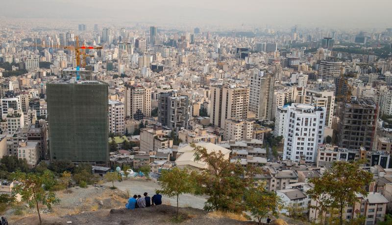 با ۵ میلیارد تومان در کدام مناطق تهران میتوان خانه خرید؟