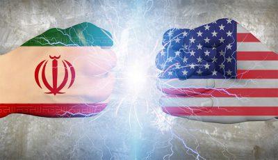 آمریکا وزیر اطلاعات ایران را تحریم کرد / اعلام تحریمهای جدید علیه ایران