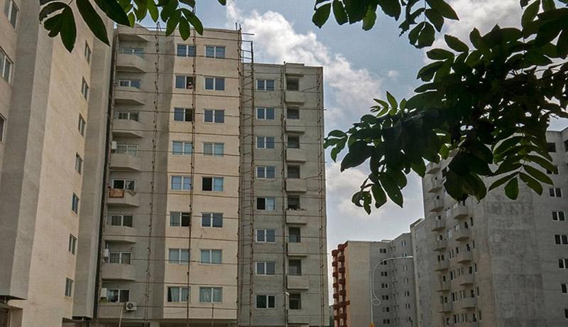 با ۷۰۰ میلیون تومان در کدام مناطق تهران میتوان خانه خرید؟