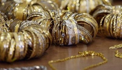 قیمتهای بازار طلا و سکه در آغاز بهمن ماه / قیمت دلار و یورو امروز ۹۹/۱۱/۱