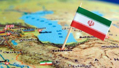 تجارت خارجی ایران در دولت رئیسی به کدام سمت میرود؟
