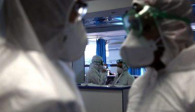 خبر مهم برای بازارها / شروع توزیع واکسن کرونا در 4 ایالت آمریکا