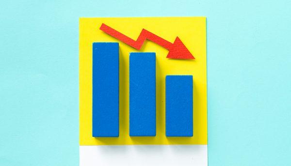 ریزش بازارها تا کجا ادامه دارد؟ / آخرین احتمالات از دلار، طلا و سهام