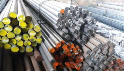 فولاد آلیاژی و پرکاربردترین آن
