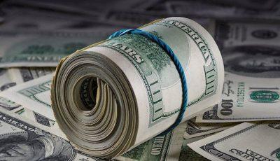 افت ارزش دلار جهانی با طول کشیدن اعلام نتیجه قطعی انتخابات آمریکا