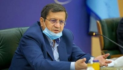 آخرین خبر از خرید واکسن کرونا توسط ایران