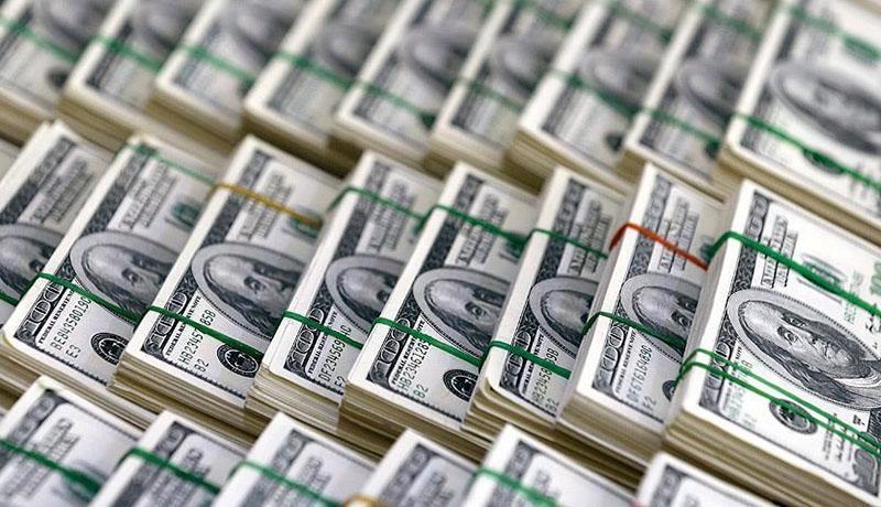 711 میلیون دلار در سامانه نیما عرضه شد