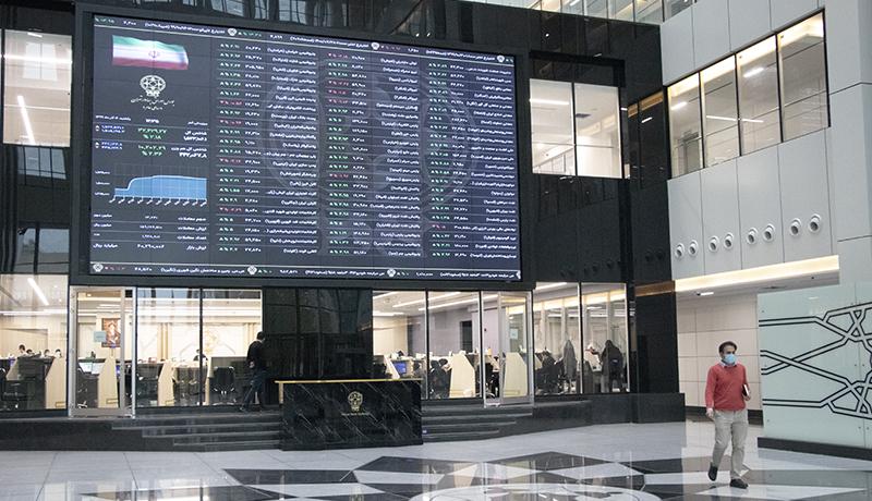 پیشبینی بورس امروز ۱۴ دی ۹۹ / بازار امروز منفی است؟