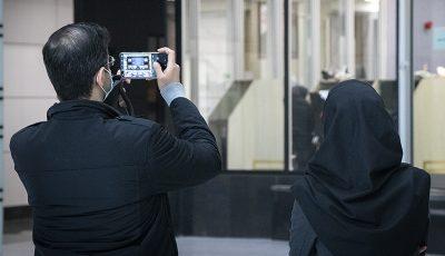 پالایشیها عامل منفی شدن شاخص کل / تحرکات مثبت در بورس دیده میشود