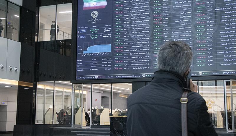 ۱۰ خبر مهم برای بازار سهام / لیستی از آخرین سیگنالهای بورسی