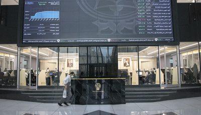۱۰ خبر مهم برای بورس امروز / آخرین سیگنالها برای سهامداران