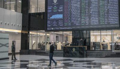 حاشیههای امروز بورس ۱۳ دی / بزرگترین شرکت زغال سنگ ایران در صف عرضه اولیه