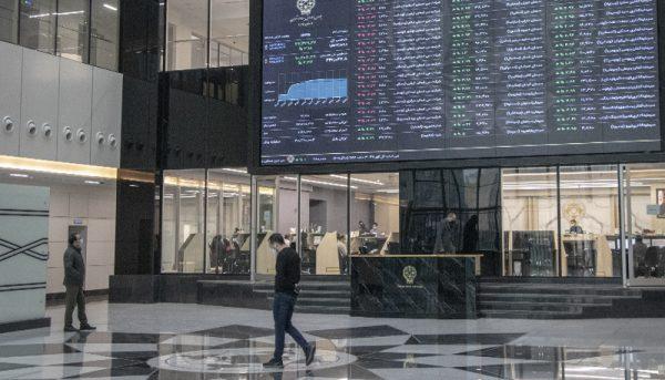 پیشبینی بورس یک تیر / روند صندوقهای دولتی تغییر میکند؟