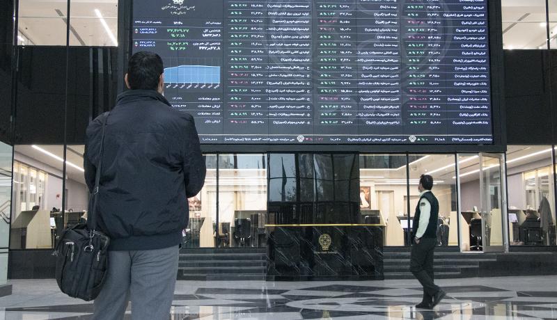 امید سهامداران در هفته بعد به چه اخباری است؟