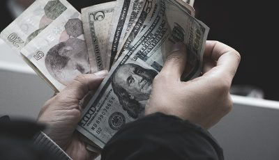 وعده ارزی همتی محقق میشود؟/ پیشبینی مردم از آینده دلار