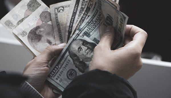 تاثیر مذاکرات جدید بر نرخ ارز / نرخ ایدهآل دلار چقدر است؟