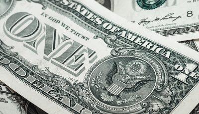 پیشبینی قیمت دلار امروز ۲۵ اردیبهشت ۱۴۰۰