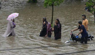 خوزستان نگران سیل و سرما باشد یا کرونا؟ / چرا بحران «مدیریت بحران» داریم؟