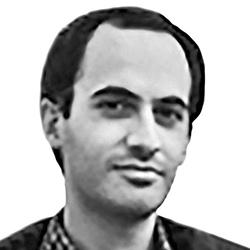 سیدشمیم طاهری