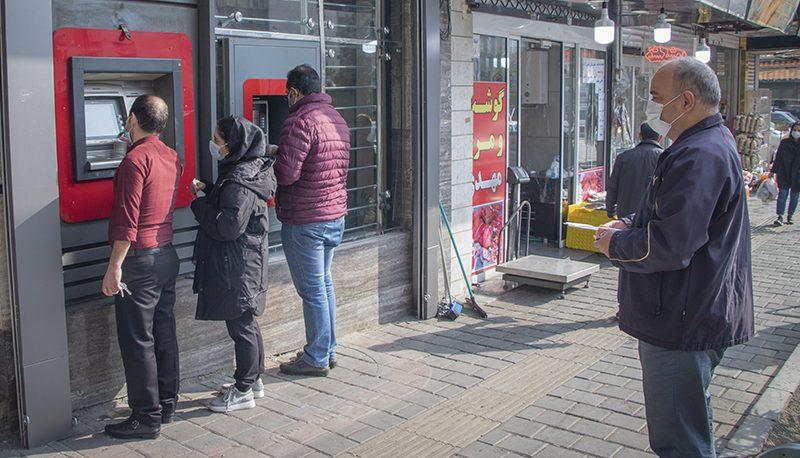 واریزیهای دولت در بهمن ماه / عیدی کارمندان کی پرداخت میشود؟