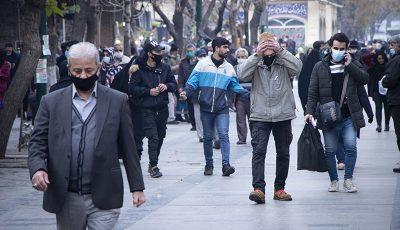 آمار جدید تورم اعلام شد / رکورد جدید افزایش قیمتها / گرانی بیسابقه خوراکیها در بهمن