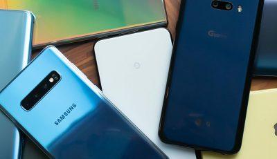 قیمت گوشی موبایل در بازار امروز ۲۶ خرداد ۱۴۰۰ / گوشی جدید تاشوی شیائومی عرضه میشود