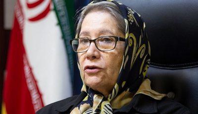 ایران میتواند واکسن خاورمیانه را تامین کند
