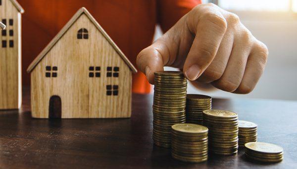 آنها که خانه نخریدند، پول خود را چه کردند؟
