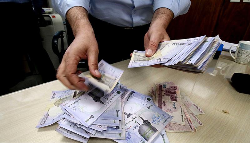 با فروش طلا، مسکن و خودرو چقدر باید مالیات بدهیم؟+ اینفوگرافیک