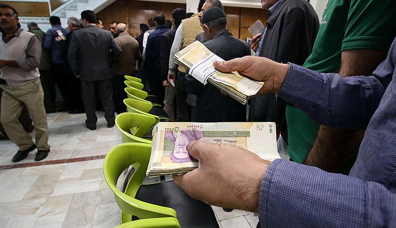 رشد ۲ برابری فقرای ایران / سقوط ۸ میلیون نفر از طبقه متوسط