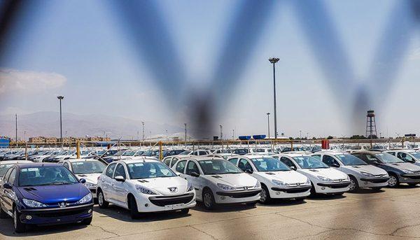 قیمتهای جدید خودرو در راه است