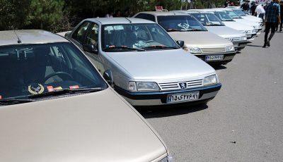 مخالفت سازمان بازرسی برای حذف قیمتگذاری خودروها