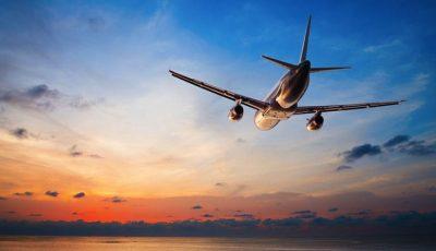 خرید بلیط هواپیما مشهد چارتری بهتر است یا سیستمی؟