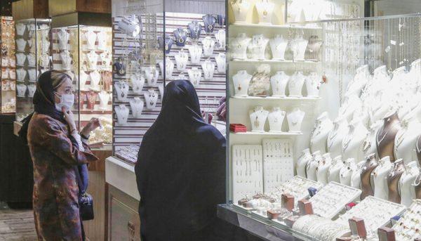 قیمت طلا امروز اول بهمن ۹۹/ تاثیر عجیب بورس بر بازار طلا!