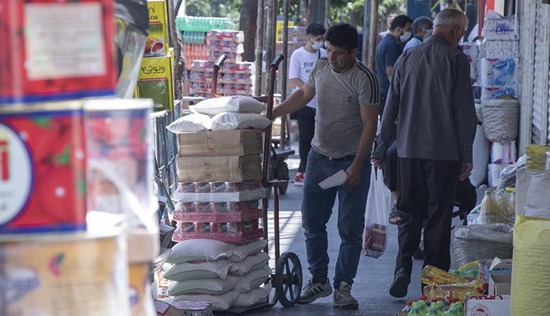 افزایش قیمت کالاها در آستانه انتخابات